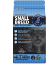 Annamaet Small Breed 2