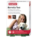 Beaphar Borrelia Test