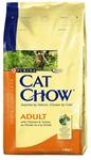 Purina Cat Chow Adult Kuře