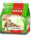Cat Best Original 10 l