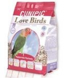 Cunipic Love Birds - Agapornis