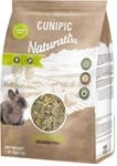 Cunipic Naturaliss Rabbit Junior - králík mladý