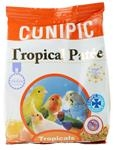 Cunipic tropical Patée