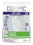 Cunipic VetLine Rabbit Dental