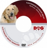 Dog Trace D Control Dvd