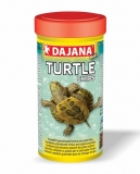 Dajana Turtle Chips