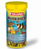 Dajana Wafers Discs Mix
