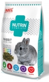 Darwin Nutrin Rabit Junior