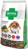 Darwin Nutrin Nature Rabbit