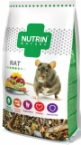 Darwin Nutrin Nature Rat