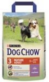 Dog Chow Adult Mature Lamb 2,5 kg