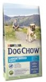 Dog Chow Puppy Large