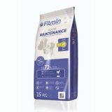 Fitmin 2014 Maxi Maintenance