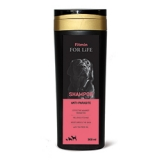 Fitmin For Life Shampoo Anti-Parasite