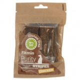 Fitmin Purity Dog Snax Stripes Chicken