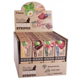 Fitmin Purity Snax Stripes Box
