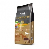 Fitmin Horse Complete