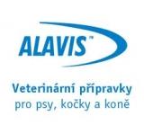 Logo Alavis