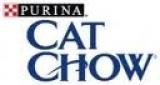 Logo Cat Chow.jpg