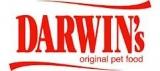 Logo Darwins 2.jpg