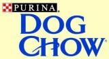 Logo Dog Chow.jpg