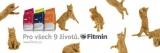 Logo Fitmin Cat.jpg