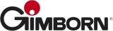 Logo Gimborn