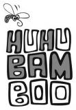 Logo HuHuBamboo.jpg