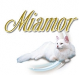 MiaMor Cat