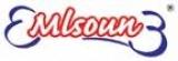 Logo Mlsoun.jpg