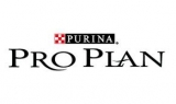 Logo ProPlan Cat 1.jpg