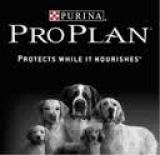 Logo ProPlan Pes