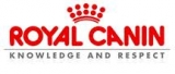 Logo Royal Canin Cat 2.jpg