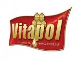 Logo Vitapol.jpg