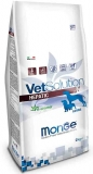 Monge Vet Dog Hepatic