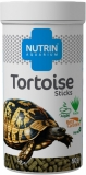 Nutrin Aquarium Tortoise Sticks
