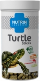 Nutrin Aquarium Turtle Sticks