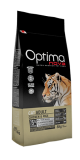 Optima Nova Cat Adult Chicken rice