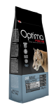 Optima Nova Cat Rabbit Rice