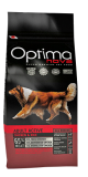 Optima Nova Dog Active