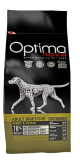 Optima Nova Dog Adult Digestive Rabbit
