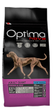 Optima Nova Dog Adult Giant Chicken
