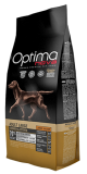 Optima Nova Dog Adult Large Chicken potato