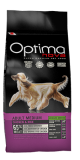 Optima Nova Dog Adult Medium Chicken