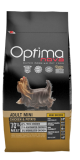 Optima Nova Dog Adult Mini Chicken potato