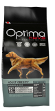 Optima Nova Dog Obesity