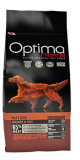 Optima Nova Dog Mature