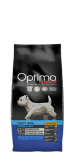Optima Nova Dog Puppy Mini