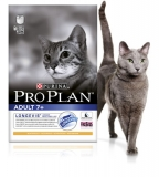 Pro Plan Cat Adult 7+