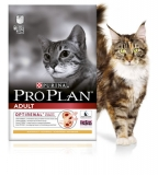 Purina PRO PLAN Cat Adult Chicken